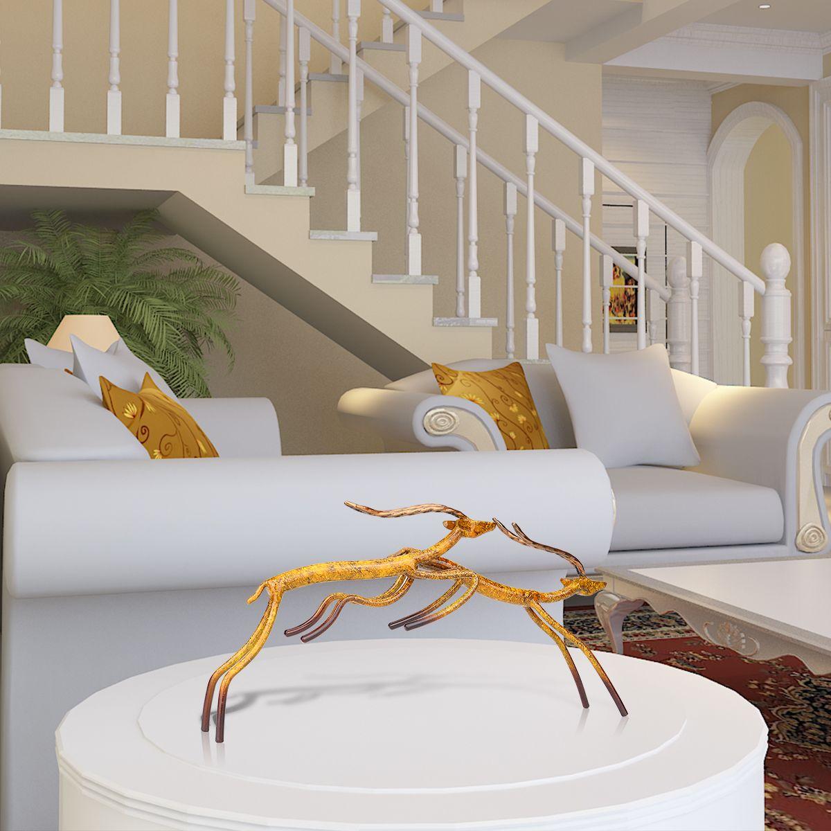 Decoracion hogar barato fabulous ideas de decoracin - Decoracion de hogar barata ...