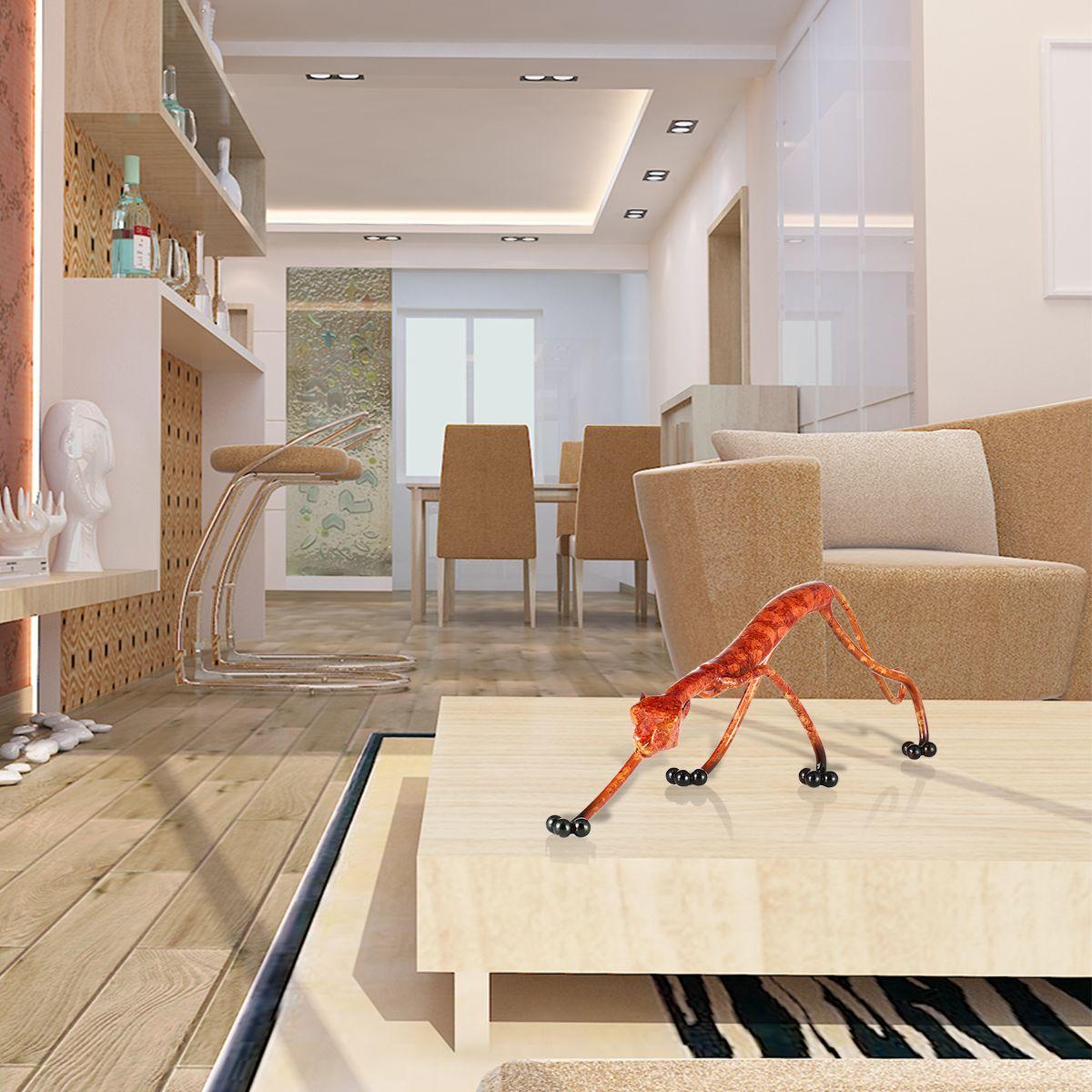 Decoracion barata hogar cool with decoracion barata hogar - Decoracion original hogar ...