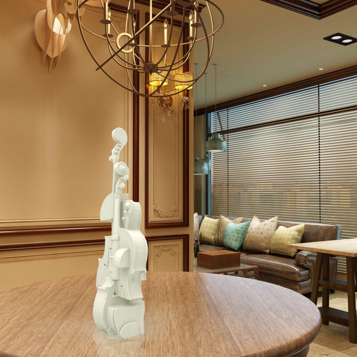 Genial Interieur Design Dreidimensionaler Skulptur Möbelideen