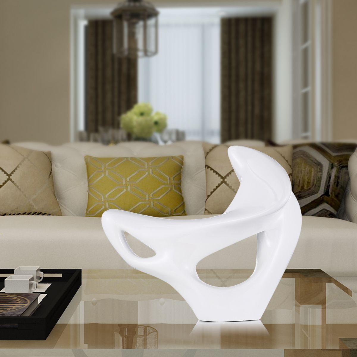 Decoracion original hogar perfect para with decoracion - Hogar del mueble ingenio ...