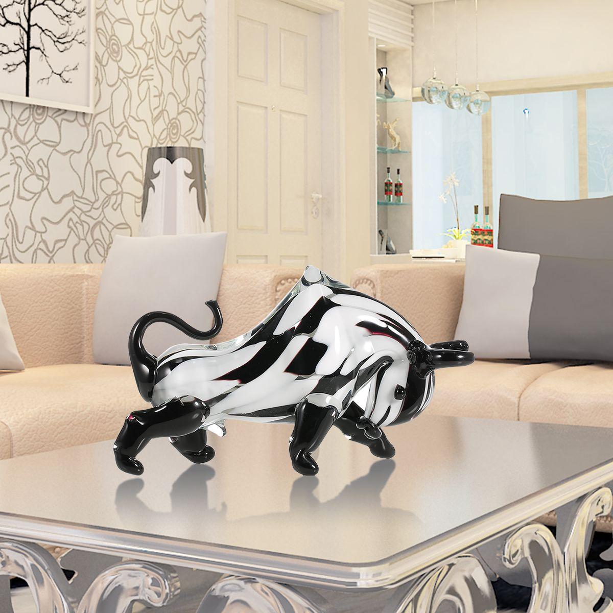 Decoracion hogar barata trendy mesas y sillas de cocina - Decoracion original hogar ...